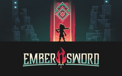 Ember Sword – A Fantasy MMORPG on the Blockchain